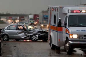 dui with serious injury in florida
