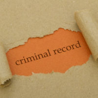 CrimRecord