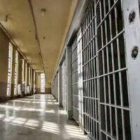 Jail3
